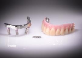 Implants_C-cad bar