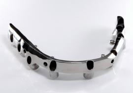 Implants_I-cad_cam_bar
